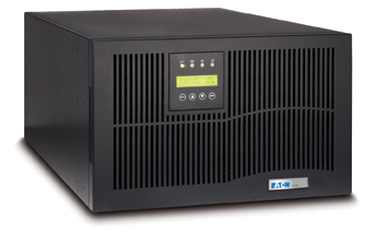 Powerware 9140 (7,5-10kVA)