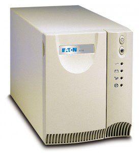 Eaton 5155