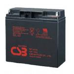 Batérie CSB radu GP