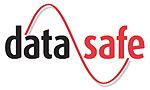 datasafe logo