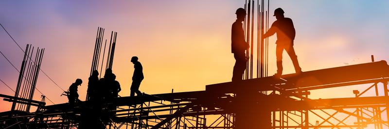 Development a stavebníctvo