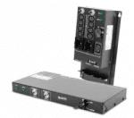 Multipass a Multiswitch, jednofázový bypass a bezvýpadkový prepínač prívodov