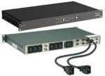 pulsar sts source transfer switch 16A