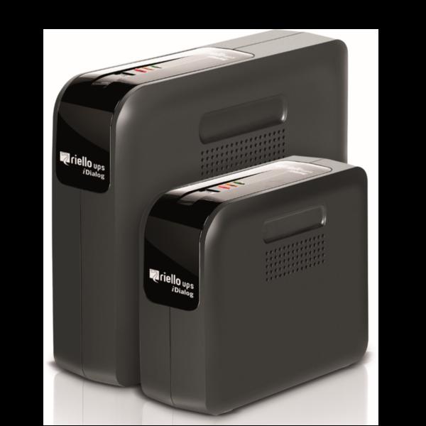 Prečo používať záložné zdroje UPS v malých prevádzkach a aj v domácnostiach?