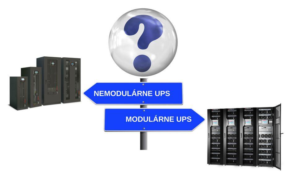 Modularne nemodularne_UPS