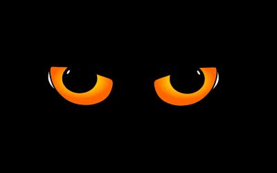 Predíďte blackoutu a ochráňte svoj biznis pomocou UPS