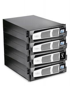 Modular Hot-Swap SDU Bypass